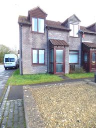 Thumbnail 1 bed property to rent in The Vennings, Cam, Dursley