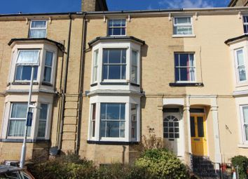 Thumbnail 5 bed property for sale in Marine Parade, Lowestoft