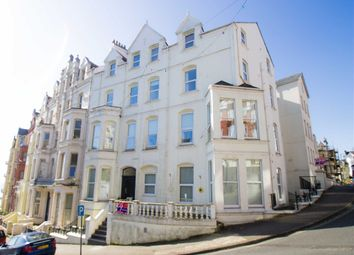 Thumbnail 2 bed flat for sale in Delamere Apartments, Douglas, Isle Of Man