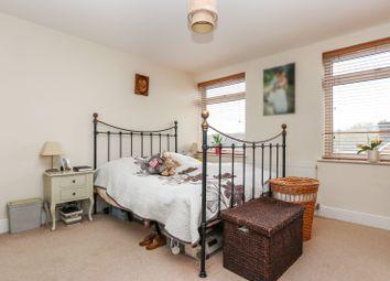 Thumbnail 2 bedroom flat to rent in High Street, Cranleigh