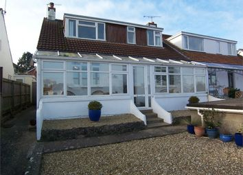 Thumbnail 3 bedroom property to rent in Harepath Road, Seaton