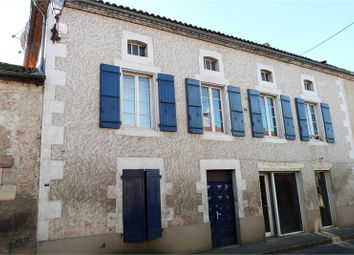 Thumbnail 2 bed property for sale in Aquitaine, Dordogne, Javerlhac Et La Chapelle S