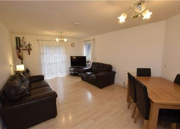 Thumbnail 3 bed terraced house for sale in Carter Close, Headington, Oxford