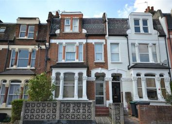 Thumbnail 1 bed flat for sale in Inderwick Road, Crouch End, London