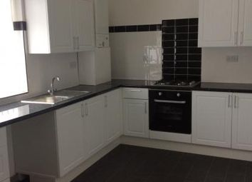 Thumbnail 2 bed flat to rent in Coltman Street, Hull, East Riding Of Yorkshire