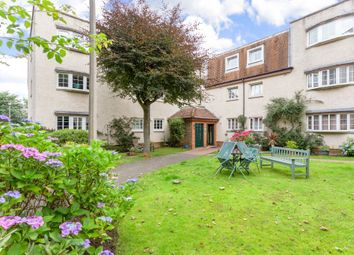 Thumbnail 3 bed flat for sale in 7/9 Braehead Drive, Craufurd Court, Barnton, Edinburgh