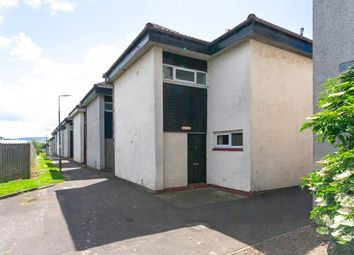 3 bed end terrace house for sale in Rowan Grove, Craigshill, Livingston, West Lothian EH54