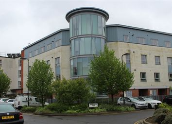 Thumbnail 1 bed flat to rent in Cerise Court, Drinkwater Road, Harrow