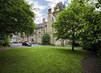 Thumbnail 1 bed flat for sale in Boothroyds, 20 Halifax Road, Dewsbury, West Yorkshire
