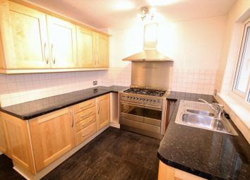 Thumbnail 3 bed property to rent in Henniker Gate, Chelmsford