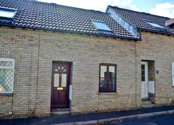 Thumbnail 1 bedroom property to rent in Pump Lane, Stretham, Ely