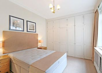 Thumbnail 1 bed flat to rent in 36 Chesham Place, London