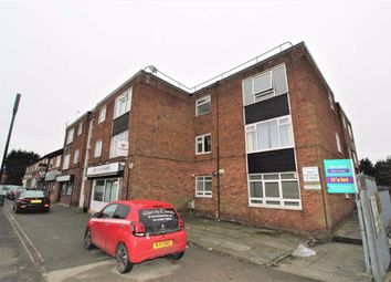 Thumbnail 1 bed flat to rent in Lowther Court, Prestwich, Prestwich Manchester