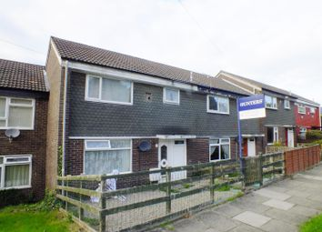 Thumbnail 3 bedroom terraced house for sale in Beckhill Avenue, Leeds, West Yorkshire