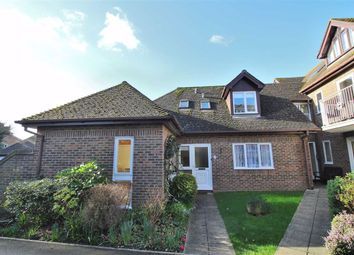 Thumbnail 2 bed property to rent in Wortley Road, Highcliffe, Christchurch
