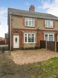 Thumbnail 3 bed semi-detached house to rent in Northlands Road, Winterton