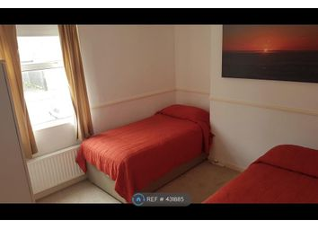 Thumbnail Room to rent in Langney Road, Eastbourne