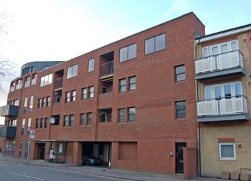 Thumbnail 2 bed flat for sale in Stag Court, Coombe Road, Kingston Upon Thames, Surrey
