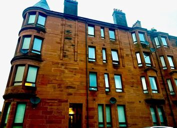 2 bed flat for sale in Wilson Street, Braehead, Renfrew PA4