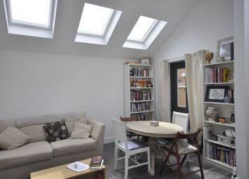 Thumbnail 1 bed terraced house to rent in Sheen Lane, East Sheen