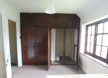 Thumbnail 3 bed terraced house to rent in Lodge Avenue, Dagenham, Essex