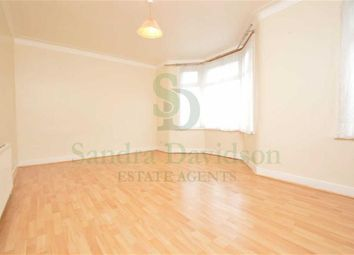 Thumbnail 2 bed flat for sale in Balfour Road, Ilford, Essex