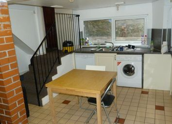 Thumbnail 5 bedroom property to rent in Cranbrook Street, Cathays, ( 5 Beds)