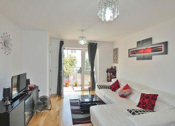 Arla Place, Ruislip HA4. 2 bed flat