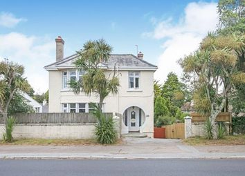 4 bed detached house for sale in Falmouth, Cornwall TR11