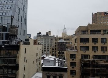Thumbnail 1 bed apartment for sale in 22 West 15th Street, New York, New York State, United States Of America