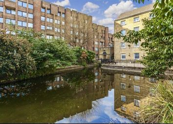 Thumbnail 2 bed flat for sale in Molesworth Street, London