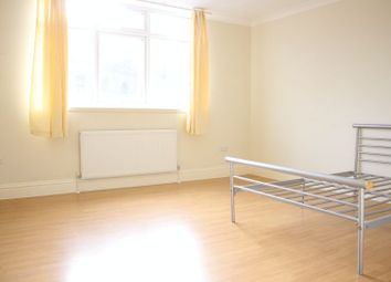 Thumbnail Room to rent in Grays Terrace, Katherine Road, London