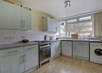 Thumbnail 3 bed terraced house for sale in Dornberg Close, Blackheath