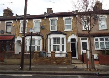 Thumbnail 3 bed property for sale in Patrick Road, London