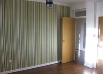 Thumbnail 2 bed flat to rent in Vale Lodge, Rice Lane, Walton