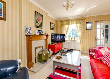 Thumbnail 2 bed terraced house to rent in Gardenia Drive, West End