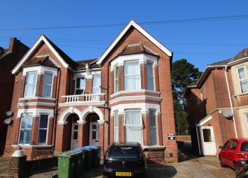 Thumbnail 7 bed property to rent in Gordon Avenue, Southampton