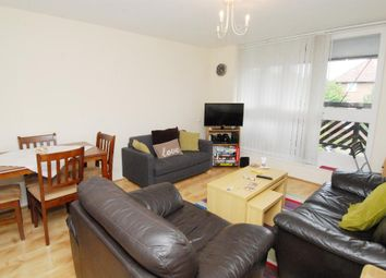 Thumbnail 1 bed flat to rent in Derwent Rd, Raynes Park