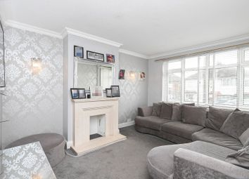 Thumbnail 4 bed terraced house for sale in River Way, Loughton, Essex