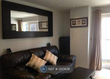 Thumbnail 2 bedroom flat to rent in City Centre, Tyne And Wear