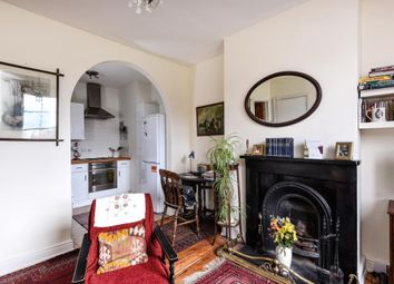 Thumbnail 1 bed flat to rent in Abingdon, Town Centre