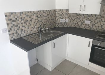 Thumbnail 2 bed flat to rent in Aldridge Road, Perry Barr