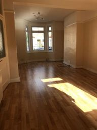 Thumbnail 2 bed property to rent in Buckstone Road, London