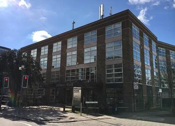 Thumbnail Office to let in 82 - 88 Hills Road, Part 3rd Floor, Bateman House, Cambridge, Cambridgeshire