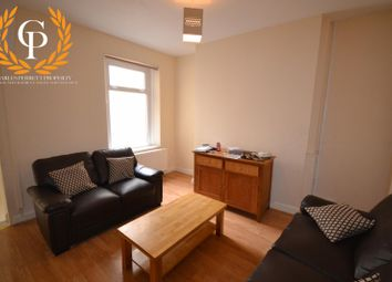 Thumbnail 4 bed property to rent in St. Helens Avenue, Swansea