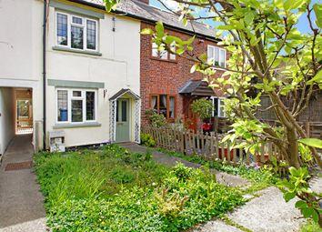 Thumbnail Property to rent in Ballingdon Street, Sudbury, Suffolk