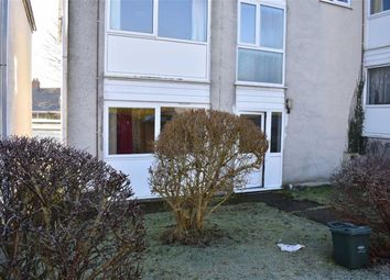 Thumbnail 1 bed flat for sale in Penbryn, Lampeter