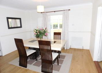 Thumbnail 4 bed detached house to rent in Birling Park Avenue, Tunbridge Wells