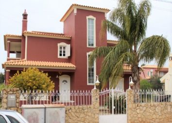 Thumbnail 5 bed detached house for sale in Silves, Silves, Silves