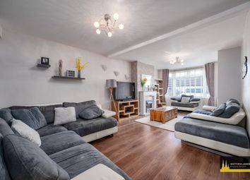 Woodlands Road, Binley Woods, Coventry CV3. 4 bed semi-detached house for sale